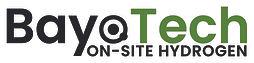 BayoTech_Logo_Full.jpg