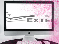 Extern