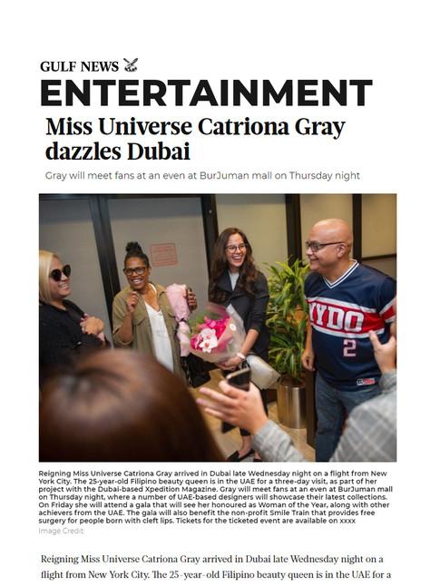 Gulf News_Arrival.jpg