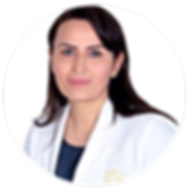 Dr. Roya Pourghorban.png