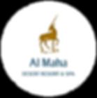 Al Maha.png