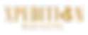 XPEDITION - gold foil_edited.png