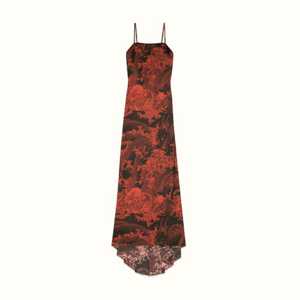 long-satin-dress-with-train-burnt-red-3.