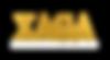 XAGA logo WHITE TEXT.png