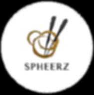 Spheerz.png