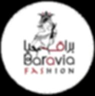 Baravia Fashion.png