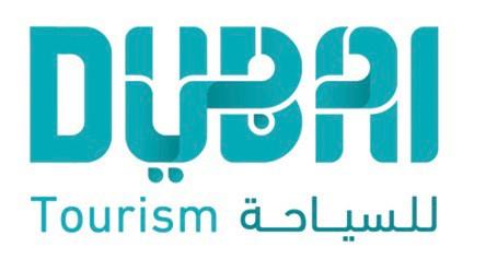 X|News: Dubai Tourism Launched A New Tourism Video 'Til We Meet Again'