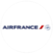 Airfrance.png
