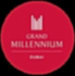 Grand Millennium.png