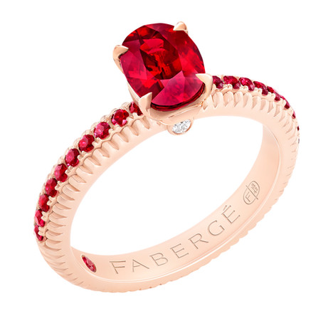 831RG1642-2_Fabergé_Ruby_with_Ruby_Pavé_
