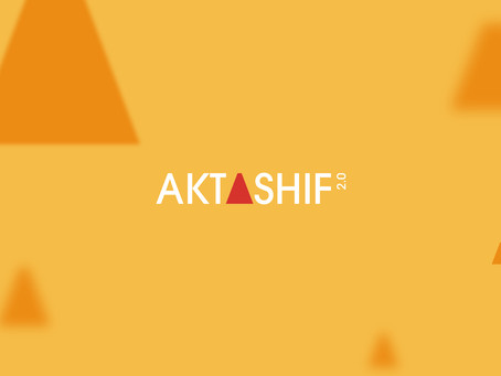 Canon Middle East Launches the Second Season of AKTASHIF to Empower the Next Generation of Creatives
