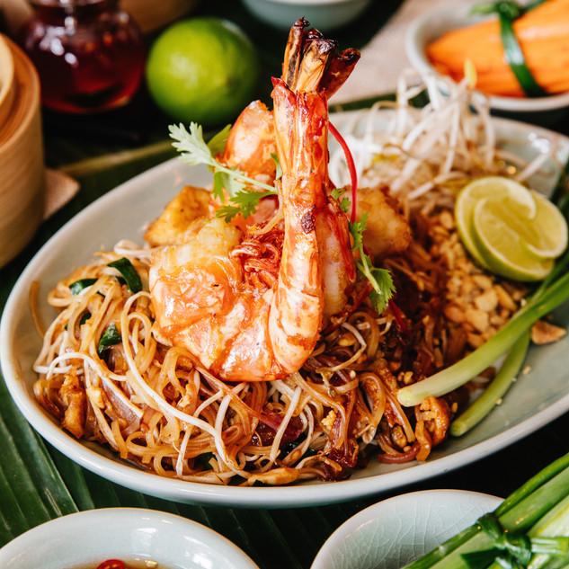 The Thai Kitchen Pad Thai.jpg