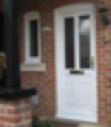 Windows Rochdale, Windows Saddleworth, Rockdoor Saddleworth, Rockdoor Rochdale, Windows Oldham, Conservatories Rochdale, Conservatories Oldham, Conservatories Saddleworth.