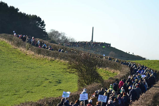 Tandle Hill march.jpg
