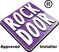 Rockdoor Oldham, Rockdoor Rochdale, Rockdoor Saddleworth, Rockoor Middleton, Rockoor Royton, Rockdoor Chadderton, Rockdoor Shaw, Rockdoor Failsworth, Rockdoor Milnrow, Rockdoor Tameside, Rockdoor Heywood, Rockdoor Bury Rock door Oldham, Rock door Rochdale,