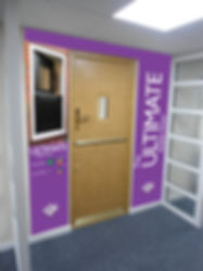 Door Showroom Oldham, Rock door showroom Oldham, Stable door showroom oldham, Stable doors oldham