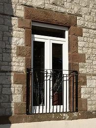 """PJR windows"" ""Oldham upvc Windows"" ""French doors"" ""double glazed doors"" ""Patio Doors Oldham"" ""Saddleworth doors"" ""uPVC doors"""