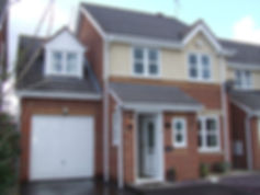 PJR Windows, Oldham double glazing, UPVC windows Rochdale, Rockdoor Oldham, Conservatories Oldham, Windows Oldham, Composite doors Oldham, Saddleworth windows, composite doors Saddleworth, double glazing Saddleworth, windows, Conservatories Rochdale,