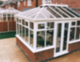 PJR Windows, Oldham double glazing,  Doors, Rockdoors, Conservatories and Fascias in Oldham, Rochdale, Heywood, Bury,​ Saddleworth and Manchester. windows, patio door, secure doors, double glazing, Oldham, Saddleworth, Rochdale, Milnrow, Royton, Rock door.