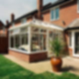 PJR Windows, Oldham double glazing,  Doors, Rockdoors, Conservatories and Fascias in Oldham, Rochdale, Heywood, Bury,​ Saddleworth and Manchester. windows, patio door, secure doors, double glazing, Oldham, Saddleworth, Rochdale, Milnrow, Royton, Rockdoor.
