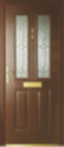 """PJR windows"" ""Composite doors Oldham"" ""Composite doors Rochdale"" ""Composite doors Saddleworth""   ""Oldham Rock Doors"" ""Rochdale Rockdoors""  ""Rockdoor. Tameside""  ""Composite doors Rochdale"" Composite doors Chadderton"""