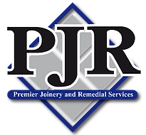 PJR Windows, Oldham double glazing, UPVC windows Rochdale, Rockdoor Oldham, Conservatories Oldham, Windows Oldham, Composite doors Oldham, UPVC  windows Saddleworth , composite doors Saddleworth, double glazing Saddleworth, UPVC Windows Rochdale, Heywood.