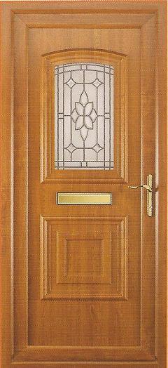"""""""PJR windows"""" """"Oldham upvc Windows"""" """"Rochdale Rock door"""" """"Oldham double glazing"""" """"Oldham UPVC Doors"""" """"Rochdale Rockdoors"""" """"Saddleworth Rockdoor"""" """"Composite Doors"""""""