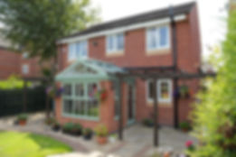 PJR Windows, Oldham double glazing,  Doors, Rockdoors, Conservatories and Fascias in Oldham, Rochdale, Heywood, Bury,​ Saddleworth and Manchester. windows, patio door, secure doors, double glazing, Oldham, Saddleworth, Rochdale, Milnrow, Royton, Shaw.