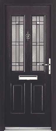"""""""PJR windows"""" """"Oldham upvc Windows"""" """"Rochdale Rock door"""" """"Oldham double glazing"""" """"Oldham Rock Doors"""" """"Rochdale Rockdoors"""" """"Saddleworth Rockdoor"""" """"Composite Doors"""""""