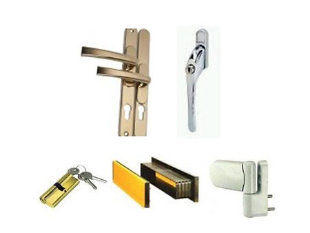 Sealed unit replacement Rochdale, Double glazing replacement Rochdale, Window replacement Rochdale, Door repairs Rochdale, Glass replacement Rochdale, New door locks Rochdale, New window locks Rochdale, New door locks Rochdale, New window handles Rochdale