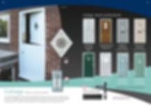"""PJR windows"" ""Composite doors Oldham"" ""Composite doors Rochdale"" ""Composite doors Saddleworth""   ""Oldham Rock Doors"" ""Rochdale Rockdoors""  ""Rockdoor. Tameside""  ""Composite doors Rochdale"" Composite doors Chadderton"""