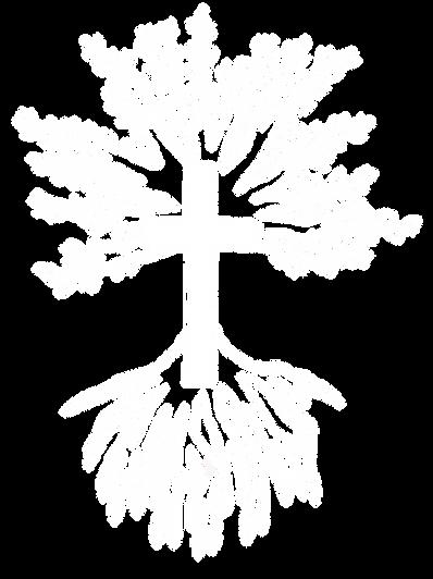 Tree w Cross.PNG