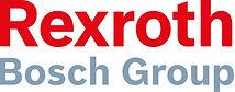 Distributiramo Bosch Rexroth produkte.