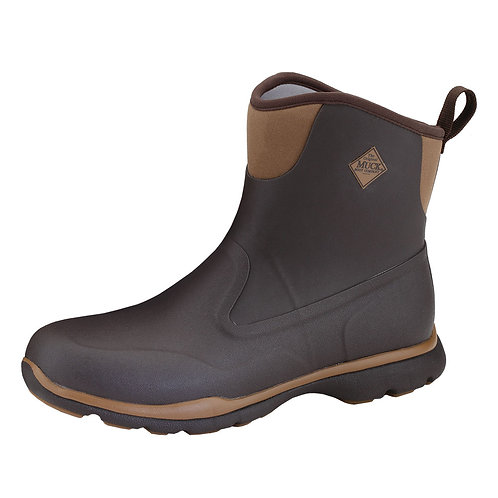 Muck FRMC-900 Excursion Pro Mid