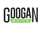 googan_logo.jpg