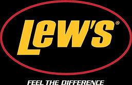 lews-tagline1.jpg