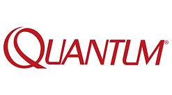 quantum-fishing-vector-logo.png