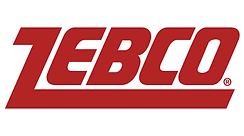 zebco-fishing-vector-logo.png