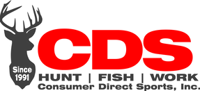 CDS_LOGO_RED.png