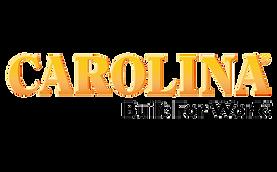CAROLINA_LOGO.png