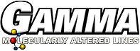 gamma-logo-big.jpg