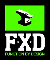 fxd.png