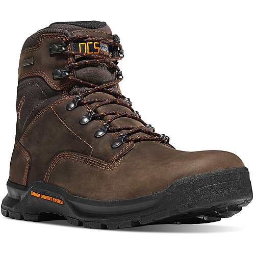 Danner 12433 Crafter