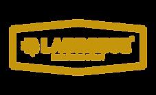 lacrosse-logo-1.png