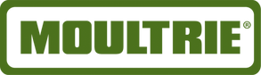 moultrie-logo-720x206.png