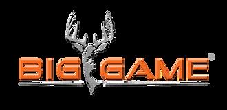 biggame.png