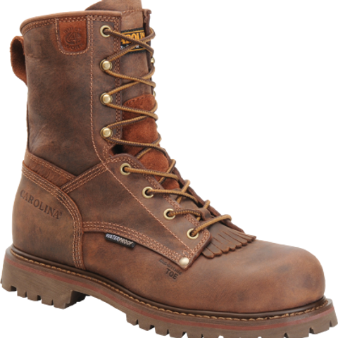 Carolina 8528 Work Boot