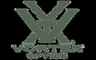 Vortex-Logo.png