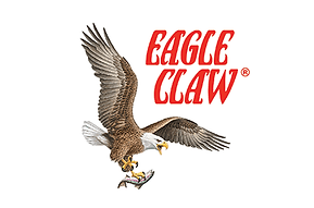 eagle-claw-logo.png