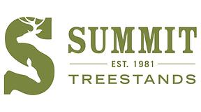 summit-treestands-vector-logo.png